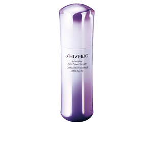 Anti blemish treatment cream INTENSIVE anti spot serum Shiseido