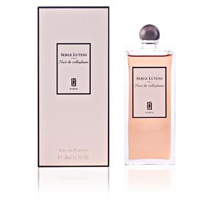 NUIT DE CELLOPHANE eau de parfum spray 50 ml