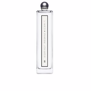L'EAU eau de parfum spray 100 ml