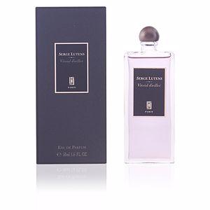 Serge Lutens VITRIOL D'OEILLET  perfume