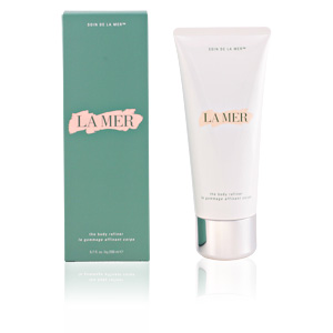 Body moisturiser LA MER the body refiner La Mer