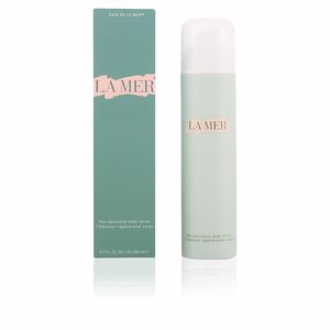 LA MER the reparative lotion pour le corps 200 ml