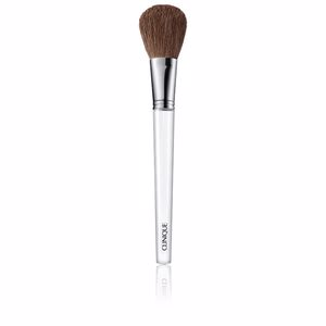 Pinceau de maquillage BRUSH blush Clinique
