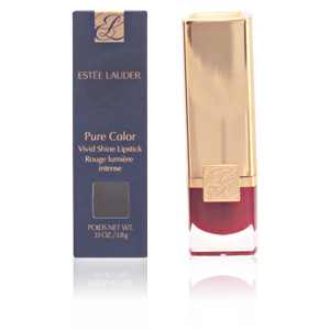 PURE COLOR VIVID SHINE lipstick #forbidden apple 3,8 gr