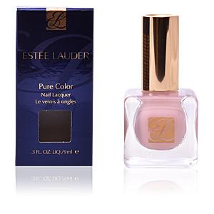 Nagellack PURE COLOR nail lacquer Estée Lauder