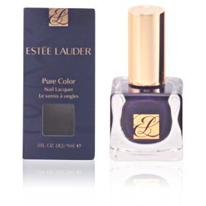 PURE COLOR nail lacquer #bête noire 9 ml