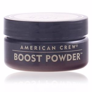 Traitement capillaire BOOST POWDER American Crew