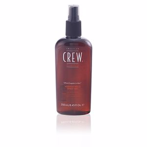 Hair styling product MEDIUM HOLD SPRAY GEL American Crew