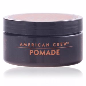 Hair styling product POMADE American Crew