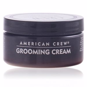 Hair styling product GROOMING CREAM American Crew