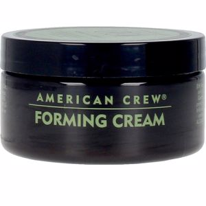 Hair styling product FORMING CREAM American Crew