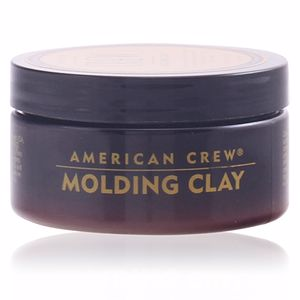 Hair styling product MOLDING CLAY American Crew