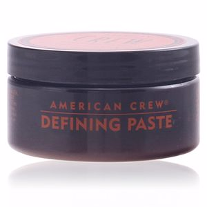 Hair styling product DEFINING PASTE American Crew