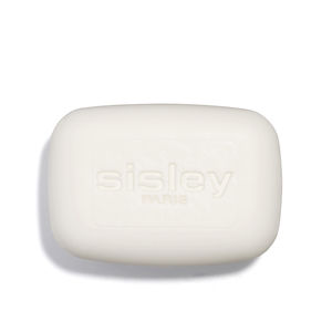 SOAPLESS FACIAL CLEANSING BAR 125 gr