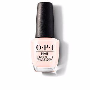 Esmalte de uñas NAIL LACQUER Opi