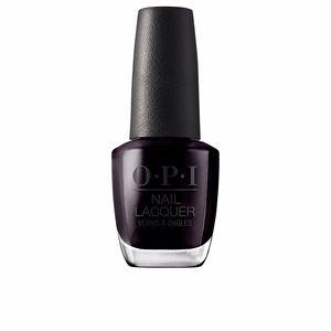 NAIL LACQUER #NLW42-lincoln park after dark
