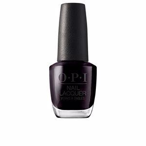 Nail polish NAIL LACQUER