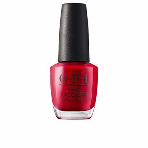 NAIL LACQUER #NLA16-the thrill of brazil