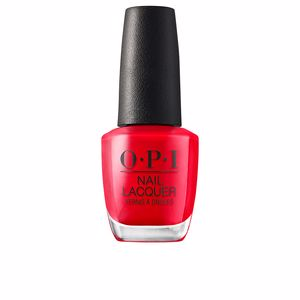 NAIL LACQUER #NLL64-cajun shrimp 15 ml
