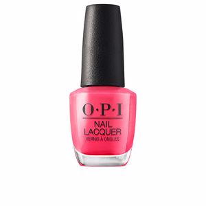 NAIL LACQUER #NLM23-strawberry margarita