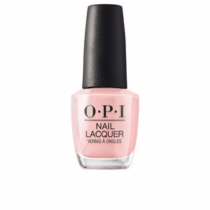 NAIL LACQUER #NLH19-passion 15 ml