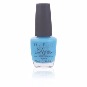 NAIL LACQUER #NLB83-no room for the blues 15 ml