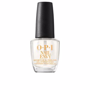 Tratamientos manicura // pedicura NAIL ENVY SENSITIVE Opi