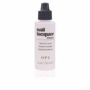 Manicure and Pedicure NAIL LACQUER THINNER Opi