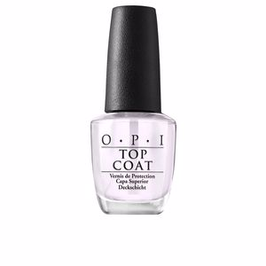 Nail polish TOP COAT Opi