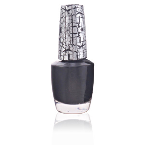 NAIL LACQUER Vernis à ongles