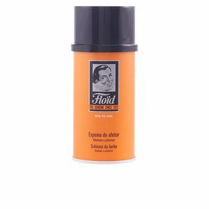 Mousse à raser FLOÏD espuma de afeitar Floïd