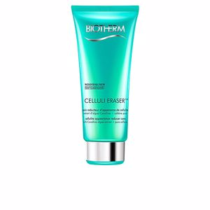 Cellulite cream & treatments CELLULI ERASER Biotherm