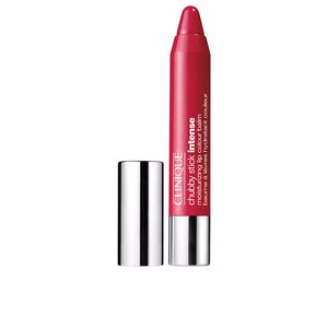 Lipsticks CHUBBY STICK intense Clinique