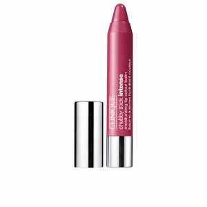 Rouges à lèvres CHUBBY STICK intense Clinique