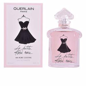 Guerlain LA PETITE ROBE NOIRE  parfum