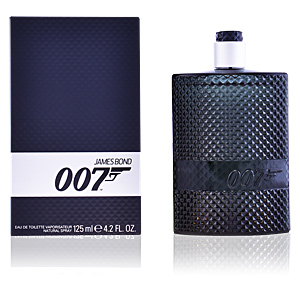 James Bond 007 JAMES BOND 007  parfum