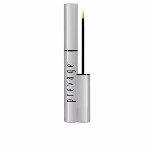 Coffret Cosmétique PREVAGE CLINICAL lash + brow enhancing serum  Elizabeth Arden