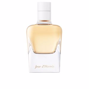 JOUR D'HERMÈS eau de parfum natural spray refillable 85 ml