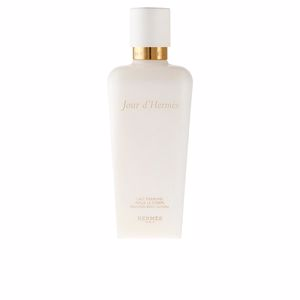 Body moisturiser JOUR D'HERMÈS perfumed body lotion