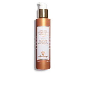 Corps PHYTO SUN super soin autobronzant corps Sisley