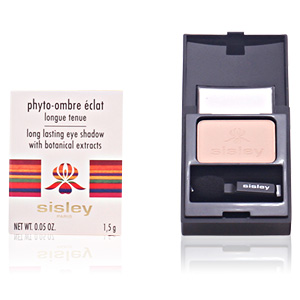 Eye shadow PHYTO-OMBRE éclat Sisley