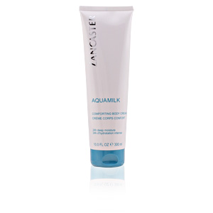 AQUAMILK body cream 300 ml
