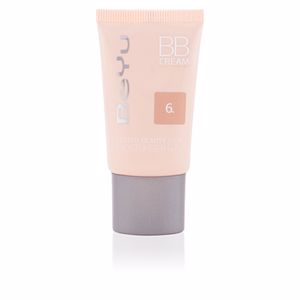 Fondation de maquillage TINTED BEAUTY moisturizer Beyu