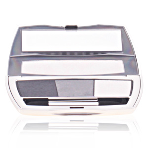 CATWALK STAR EYESHADOW #02-solid rocks shades 3.6 gr