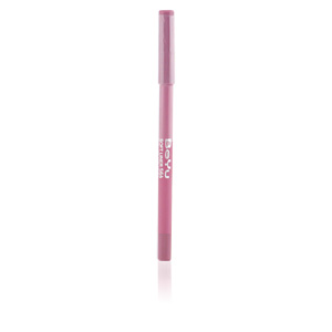 SOFT liner for lips and more #564-mistic lilac 1.2 gr
