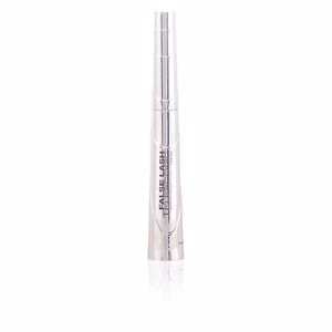 Rímel FAUX CILS TELESCOPIC mascara