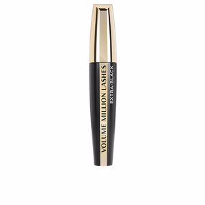 Mascara VOLUME MILLION LASHES mascara
