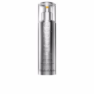 Loose powder PREVAGE anti-aging daily serum