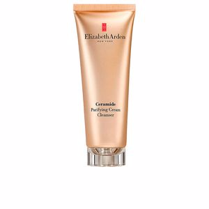 Make-up Entferner CERAMIDE purifying cream cleanser Elizabeth Arden