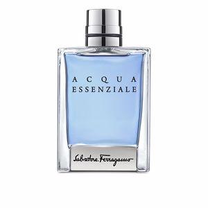 Salvatore Ferragamo ACQUA ESSENZIALE POUR HOMME parfum